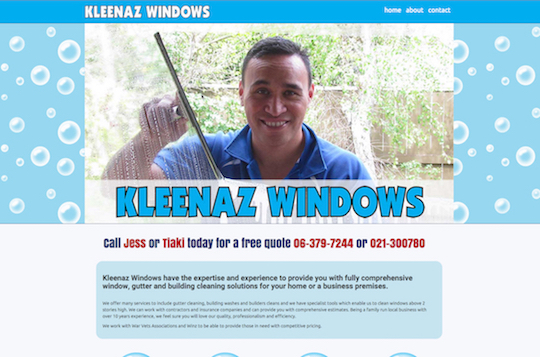 Cheap website for Kleenaz Windows