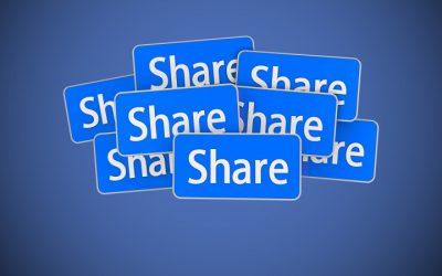17th November – Facebook Advertising Seminar and Clinic