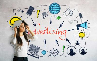 5 Things to Think about before Paying for Social Media Advertising