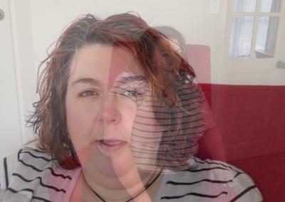Clutterbox Testimonial Video