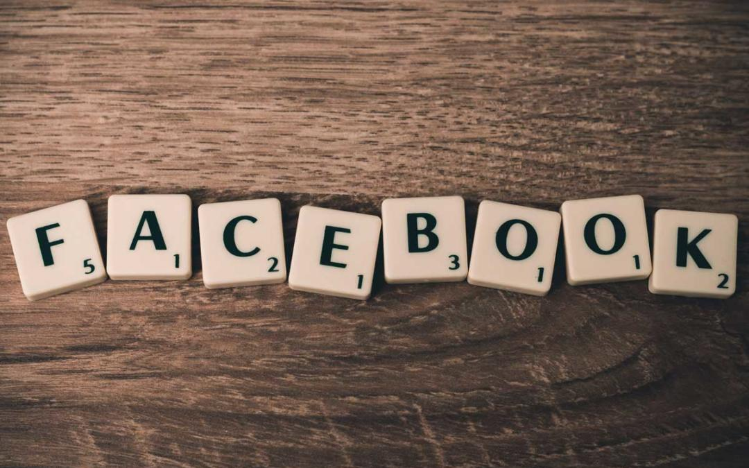 Facebook Pages for Newbies 1st February 2019 | 3Mile