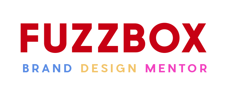 Fuzzbox Designs Limited